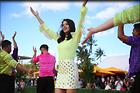 Celebrity Photo: Adriana Lima 3456x2304   542 kb Viewed 30 times @BestEyeCandy.com Added 54 days ago