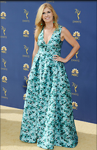 Celebrity Photo: Connie Britton 1200x1855   346 kb Viewed 26 times @BestEyeCandy.com Added 58 days ago