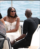 Celebrity Photo: Naomi Campbell 1200x1467   161 kb Viewed 10 times @BestEyeCandy.com Added 32 days ago