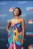 Celebrity Photo: Gabrielle Union 1600x2400   449 kb Viewed 8 times @BestEyeCandy.com Added 31 days ago