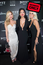 Celebrity Photo: Nicole Scherzinger 3881x5822   2.7 mb Viewed 2 times @BestEyeCandy.com Added 2 days ago