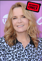 Celebrity Photo: Lea Thompson 2648x3881   1.6 mb Viewed 0 times @BestEyeCandy.com Added 44 days ago