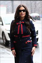 Celebrity Photo: Catherine Zeta Jones 1200x1800   175 kb Viewed 33 times @BestEyeCandy.com Added 80 days ago