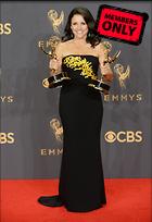 Celebrity Photo: Julia Louis Dreyfus 3000x4380   1.9 mb Viewed 0 times @BestEyeCandy.com Added 184 days ago