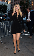 Celebrity Photo: Christie Brinkley 1200x1933   299 kb Viewed 70 times @BestEyeCandy.com Added 45 days ago