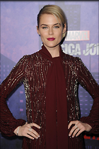 Celebrity Photo: Rachael Taylor 1200x1800   242 kb Viewed 59 times @BestEyeCandy.com Added 432 days ago