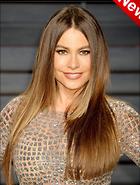 Celebrity Photo: Sofia Vergara 1453x1920   749 kb Viewed 7 times @BestEyeCandy.com Added 47 hours ago
