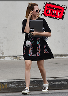 Celebrity Photo: Ashley Tisdale 2400x3394   1.5 mb Viewed 0 times @BestEyeCandy.com Added 4 days ago
