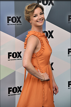 Celebrity Photo: Emily VanCamp 1200x1802   147 kb Viewed 22 times @BestEyeCandy.com Added 63 days ago