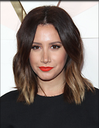 Celebrity Photo: Ashley Tisdale 1280x1655   279 kb Viewed 44 times @BestEyeCandy.com Added 62 days ago