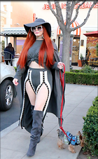 Celebrity Photo: Phoebe Price 1200x1944   309 kb Viewed 8 times @BestEyeCandy.com Added 17 days ago