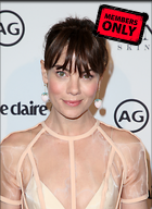 Celebrity Photo: Michelle Monaghan 2625x3600   2.4 mb Viewed 1 time @BestEyeCandy.com Added 159 days ago