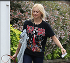 Celebrity Photo: Fearne Cotton 1200x1088   195 kb Viewed 15 times @BestEyeCandy.com Added 25 days ago