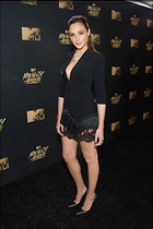 Celebrity Photo: Gal Gadot 1470x2208   213 kb Viewed 26 times @BestEyeCandy.com Added 16 days ago