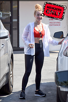 Celebrity Photo: Julianne Hough 2200x3300   3.7 mb Viewed 2 times @BestEyeCandy.com Added 33 hours ago