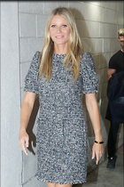 Celebrity Photo: Gwyneth Paltrow 25 Photos Photoset #441396 @BestEyeCandy.com Added 82 days ago