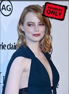 Celebrity Photo: Emma Stone 3108x4200   1.5 mb Viewed 1 time @BestEyeCandy.com Added 160 days ago