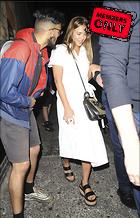 Celebrity Photo: Jessica Alba 2094x3254   6.2 mb Viewed 1 time @BestEyeCandy.com Added 123 days ago