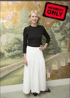 Celebrity Photo: Naomi Watts 3573x5002   2.6 mb Viewed 3 times @BestEyeCandy.com Added 48 days ago