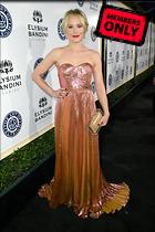 Celebrity Photo: Kristen Bell 3160x4747   3.2 mb Viewed 1 time @BestEyeCandy.com Added 8 days ago