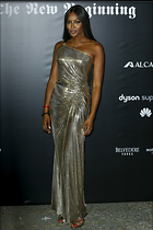 Celebrity Photo: Naomi Campbell 1200x1800   289 kb Viewed 16 times @BestEyeCandy.com Added 26 days ago