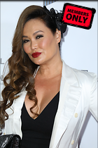 Celebrity Photo: Tia Carrere 2667x4000   4.1 mb Viewed 0 times @BestEyeCandy.com Added 93 days ago