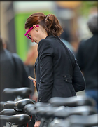 Celebrity Photo: Anne Hathaway 1200x1551   197 kb Viewed 7 times @BestEyeCandy.com Added 27 days ago