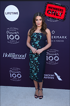 Celebrity Photo: Lea Michele 2000x3000   3.6 mb Viewed 1 time @BestEyeCandy.com Added 17 hours ago