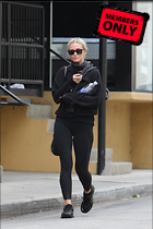 Celebrity Photo: Ashlee Simpson 2510x3765   2.4 mb Viewed 1 time @BestEyeCandy.com Added 87 days ago