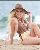 Celebrity Photo: Ava Sambora 1614x2006   448 kb Viewed 16 times @BestEyeCandy.com Added 57 days ago