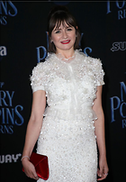 Celebrity Photo: Emily Mortimer 800x1154   102 kb Viewed 25 times @BestEyeCandy.com Added 114 days ago