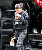 Celebrity Photo: Selena Gomez 1200x1411   228 kb Viewed 4 times @BestEyeCandy.com Added 8 days ago