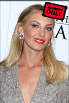 Celebrity Photo: Faith Hill 3070x4607   1.7 mb Viewed 1 time @BestEyeCandy.com Added 231 days ago