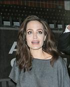 Celebrity Photo: Angelina Jolie 1200x1500   334 kb Viewed 34 times @BestEyeCandy.com Added 29 days ago