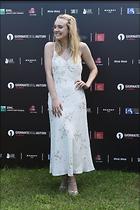 Celebrity Photo: Dakota Fanning 1200x1803   341 kb Viewed 12 times @BestEyeCandy.com Added 47 days ago