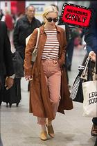 Celebrity Photo: Emilia Clarke 2755x4133   2.7 mb Viewed 1 time @BestEyeCandy.com Added 5 days ago