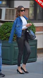 Celebrity Photo: Miranda Kerr 1200x2132   302 kb Viewed 7 times @BestEyeCandy.com Added 6 days ago
