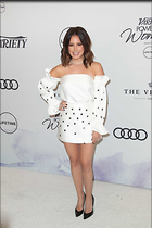 Celebrity Photo: Ashley Tisdale 1920x2880   226 kb Viewed 45 times @BestEyeCandy.com Added 141 days ago