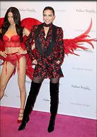 Celebrity Photo: Adriana Lima 1129x1600   280 kb Viewed 8 times @BestEyeCandy.com Added 17 days ago