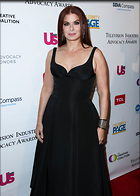 Celebrity Photo: Debra Messing 3522x4931   1.2 mb Viewed 12 times @BestEyeCandy.com Added 15 days ago