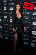 Celebrity Photo: Adriana Lima 2000x3000   2.5 mb Viewed 2 times @BestEyeCandy.com Added 302 days ago