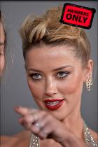 Celebrity Photo: Amber Heard 3280x4928   2.5 mb Viewed 1 time @BestEyeCandy.com Added 12 days ago
