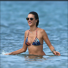 Celebrity Photo: Alessandra Ambrosio 1019x1020   74 kb Viewed 5 times @BestEyeCandy.com Added 17 days ago