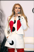 Celebrity Photo: Celine Dion 1200x1854   186 kb Viewed 41 times @BestEyeCandy.com Added 77 days ago