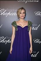 Celebrity Photo: Diane Kruger 1200x1800   327 kb Viewed 28 times @BestEyeCandy.com Added 49 days ago