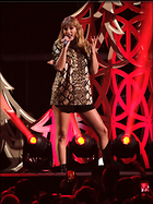 Celebrity Photo: Taylor Swift 2400x3210   1.2 mb Viewed 41 times @BestEyeCandy.com Added 100 days ago