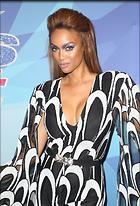 Celebrity Photo: Tyra Banks 1200x1767   398 kb Viewed 34 times @BestEyeCandy.com Added 56 days ago