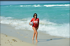 Celebrity Photo: Claudia Romani 4928x3280   1.2 mb Viewed 3 times @BestEyeCandy.com Added 14 days ago