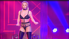 Celebrity Photo: Britney Spears 1920x1080   226 kb Viewed 222 times @BestEyeCandy.com Added 149 days ago