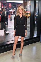 Celebrity Photo: Kristin Cavallari 535x805   72 kb Viewed 32 times @BestEyeCandy.com Added 26 days ago